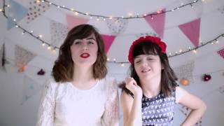 Pop Party 15 Playlist - Doddle Oddle Intro