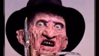 RAP DO FREDDY KRUGER PARA DOWLOAD [TAUZ]