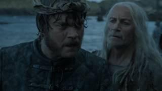 Game of Thrones Season 6: Episode #8 Recap (HBO)