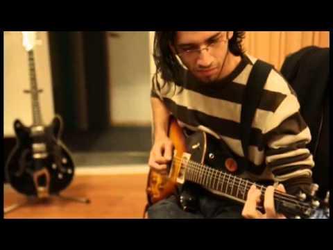 orphaned-land-freedom-studio-video-alex-sammet
