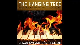 The Hunger Games:The Hanging Tree-Choir + Orchestra feat.Zo