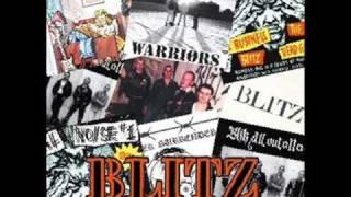 blitz-new age