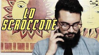 Lo Scroccone - Quei Gravi Ragazzi (HD Video)
