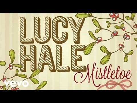 lucy-hale-mistletoe-audio-only-lucyhalevevo