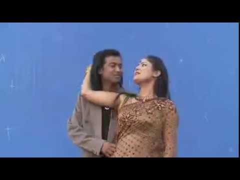 Bhojpuri New Song Trailer