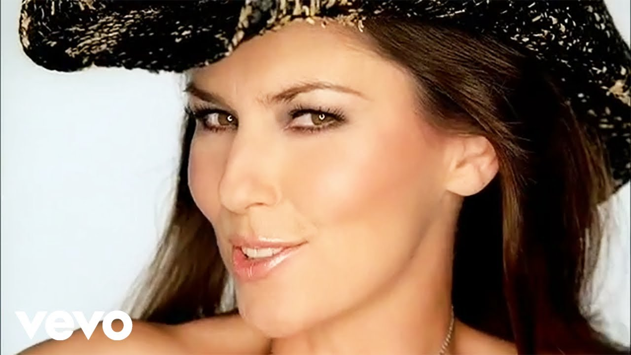 Cheap Tickets Shania Twain Concert Tickets Review Las Vegas Nv