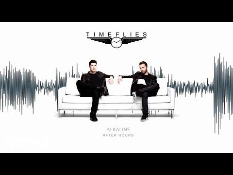 timeflies-alkaline-audio-timefliesvevo