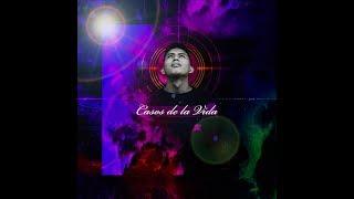 Carlos  Feat. Vero (Casos de la Vida)Reflexión