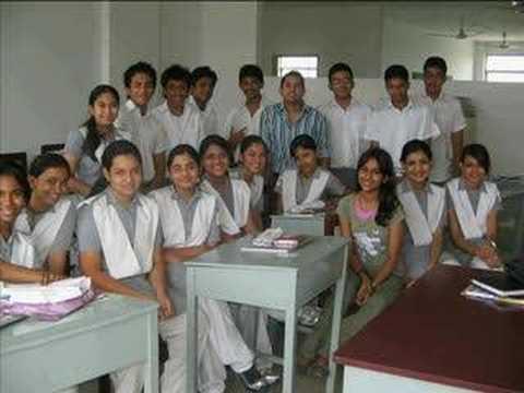 Bangladesh – BU Bangladeshi Students Association '06 Montage