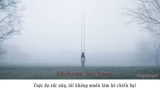 [Vietsub] Julia Brennan - Inner Demons