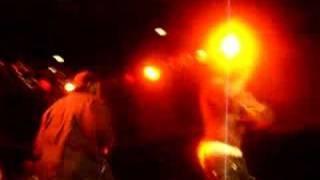 "Flo Rida Performing ""I'm So Hood"" LIVE @ Toads Place VA"