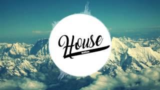 Tracklist Player (Base Instrumental) - MC Fioti - Bum Bum Tam Tam