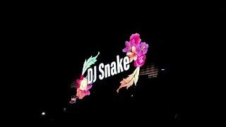 DJ Snake- Taki Taki Ringtone.....•