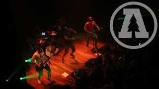 RDGLDGRN - Doing the Most - Live From Lincoln Hall