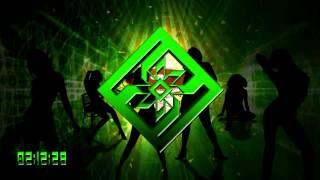 Eliminate ft. SoL Raze - XL :FREE DL: