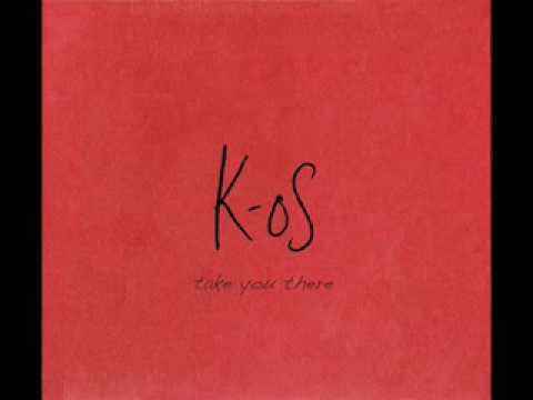 k-os-take-you-there-1996-track-1-exkimo64