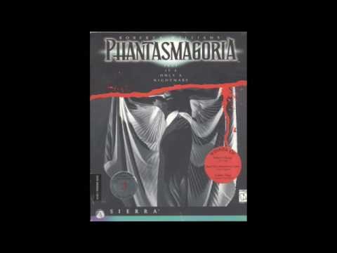 phantasmagoria-consumite-furore-main-theme-samus345