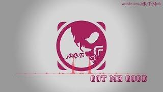 Got Me Good by Otto Wallgren - [RnB Music]