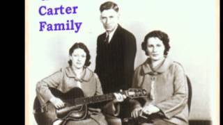 The Original Carter Family - There's Someone Awaiting For Me - (1930).
