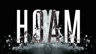JOYRYDE - HOAM
