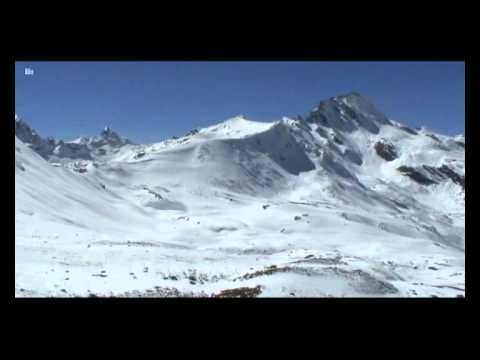 Nyalu La Pass