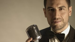 Lautaro Rodríguez  | CLASICOS | Swing /Jazz / Big Band / Oldies & Más
