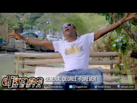 general-degree-forever-cold-heart-riddim-big-yard-reggae-2015-dancehall-reggae-tv
