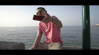 JUANIH SOUTH - AHORA LO SÉ [PRODUCIDO POR PRODLEM] (Video)