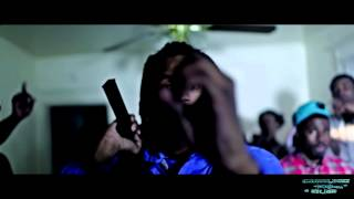 "KING LIL JAY X LAKESIDE ""CHIRAQ REMIX NLMBK DISS"" (EDIT & SHOT BY @Killa_CanonBoiz)"