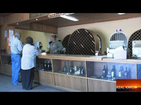 Karoo Highways South Africa Travel Channel