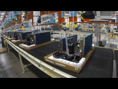 General Electric AZ65H09DAB