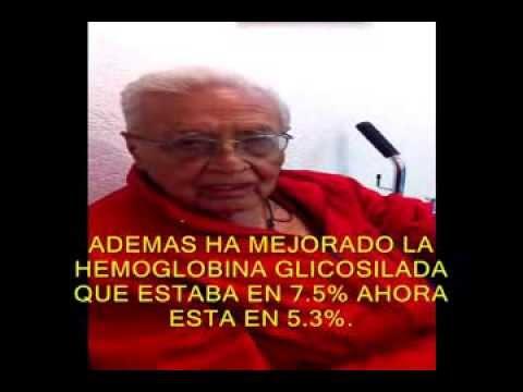 Carlos Armando Sosa Luna  - Multimedia