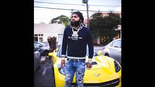 "*FREE Money Man Type Beat 2018 ""Sealed"" [Prod. by Tahj $]"