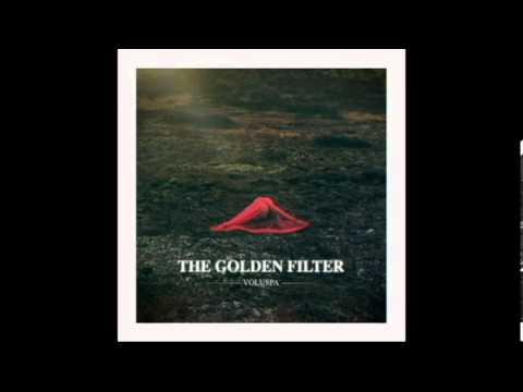 the-golden-filter-08-freyjas-ghost-darkcyberpunk