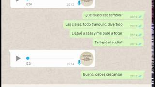 Paulinho Moska - Pensando em você (Cover Lucas Lucco) (Whatsapp letra en ESPAÑOL)