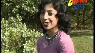 Hot Maithili Song-गाम मे सबके बिगार देलके