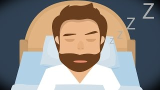 12 Steps to a Better Night's Sleep | Consumer Reports