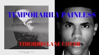 John Legend - Temporarily Painless - Timorris Lane Cover