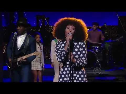 solange-dont-let-me-down-on-david-letterman-solangeknowlesmusic