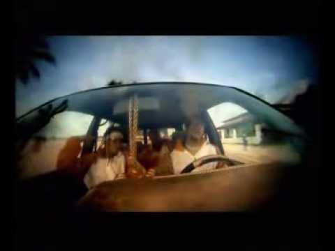 Pideme de Cubanito 20 02 Letra y Video