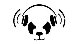 Loadstar - Bomber (Ninja Kore Remix)