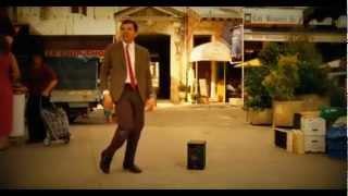 Mr. Bean feat. Šaban Šaulić - Mihajlo