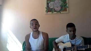 Dividido-THiaguinho (Cover) Darlan(Voz) Tiago(Voz)