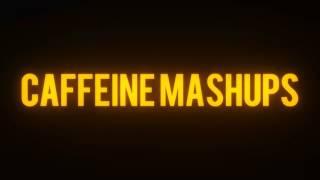 Faded Vs Till I Collapse - Alan Walker, Eminem - Caffeine Mashups