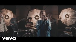 Will Heard - I Better Love You (Live Session) ft. Ms Banks