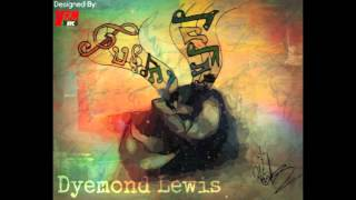 Dyemond Lewis-The Meaning
