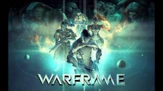 Warframe Soundtrack - Vor's Prize (Seg. C) - Keith Power