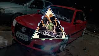 Mega funk 2019 #02