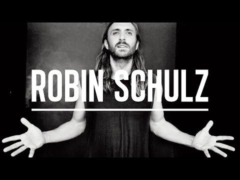 david-guetta-dangerous-robin-schulz-remix-robin-schulz