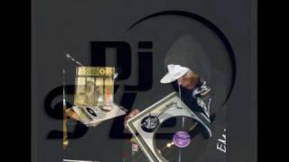 Shimbalaiê - Maria Gadú Remix promo.wmv